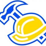 Earmark_logo_hathammer1.jpg