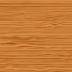 Woodgrainbackgroundvectormaterial1.jpg