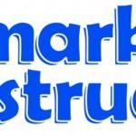 cropped-Earmark_logo_1x43.jpg