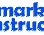 earmarkconstr