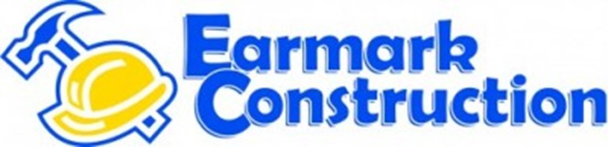logo_with_hat_1000_288.jpg
