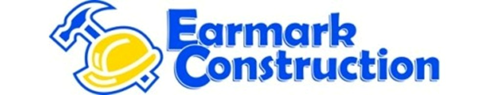 logo_with_hat_1000_2884.jpg