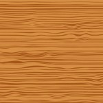 Woodgrainbackgroundvectormaterial1-150×150.jpg