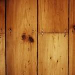 Wood_flooring1.jpg