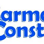Earmark_logo_1x41.jpg