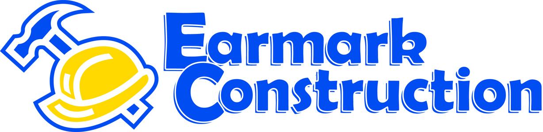 Earmark_logo_1x42.jpg