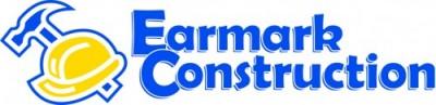 logo_with_hat.jpg